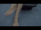 「【8頭身】ほぼほぼ未経験ガール」10/19(木) 02:54   あおいの写メ・風俗動画