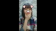 「ウブな少女との素通りできない出会いがここに!」07/10(金) 07:24 | ゆきなちゃんの写メ・風俗動画
