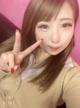「フルOP変態Eカップ♪」07/10(金) 07:42 | モナの写メ・風俗動画