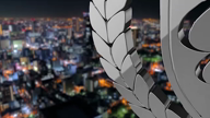 「ブレンダ最高峰クラスの究極美女!!」07/10(金) 12:04 | 綺咲 ダイアナの写メ・風俗動画
