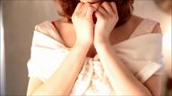 「プレミアさな【超絶プリティ】」07/10(金) 12:14 | プレミアさな【超絶プリティ】の写メ・風俗動画