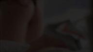 「うみ【たまらない初々しさ】」07/10(金) 17:04 | うみ【たまらない初々しさ】の写メ・風俗動画