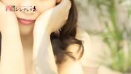 「当店No1美少女♪★るり」07/10(金) 17:24 | るりの写メ・風俗動画