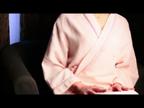 「彩香★★★人妻の最高峰インタビュー」07/10(金) 19:30 | 彩香の写メ・風俗動画