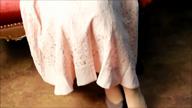 「りか(26)ご予約必須の【お天気お姉さん】系フェイス!小柄な彼女がぴったりとくっつく様はボッ〇確定!」07/10(金) 20:15 | りかの写メ・風俗動画