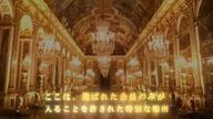 「ブレンダ尼崎の至宝【あまね】ちゃん♪♪」07/10(金) 20:26 | 虹谷 あまねの写メ・風俗動画