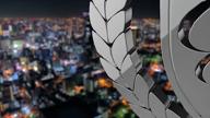 「まさにエロスの申し子【はなび】ちゃん!」07/10(金) 21:53 | 空乃 はなびの写メ・風俗動画