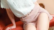 「せり(25)当店最高レベル美女!キレイで張りのあるオッパイは当店だけではなく現代の秘宝!!」07/10(金) 22:40 | せりの写メ・風俗動画