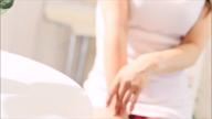 「密着プロ級!洗体最高!【りんこ】さん」07/11(土) 06:27 | りんこの写メ・風俗動画
