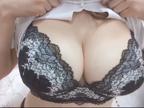 「◆魅惑の美爆乳のアイカップ美少女♪」07/11(土) 11:31   みきの写メ・風俗動画