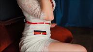 「そら(31)逢えばわかる、美しさ…美麗スタイルのスレンダー美女♪街中の【羨望のまなざし】を独り占め。」07/11(土) 23:50 | そら 碧天の写メ・風俗動画