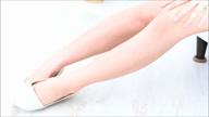 「時代を担う20歳の新星」07/12(日) 17:00 | あきらの写メ・風俗動画