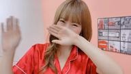 「細身の巨乳!しかも・・・超美人」07/12(日) 21:01 | ののの写メ・風俗動画