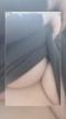 「エロさ前回のHカップ」07/13(月) 11:21 | えいこの写メ・風俗動画