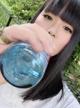 「お久しぶりです。」07/13(月) 12:59 | 【NH】高橋ひめなの写メ・風俗動画