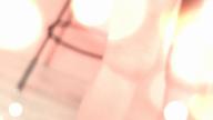 「当店ナンバーワンの看板娘♥」07/13(月) 15:00 | すずの写メ・風俗動画