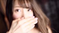 「愛◆最高峰美女〔22歳〕」07/13(月) 15:08 | 愛◆最高峰美女の写メ・風俗動画