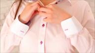 「★フルオプOKのドスケベ秘書★」07/13(月) 20:30 | 金木まおの写メ・風俗動画