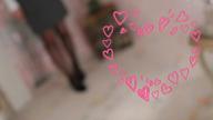 「超プレミアム級!最高峰秘書」07/13(月) 22:30 | 緒咲せりの写メ・風俗動画