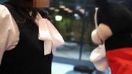 「新見あいか1」07/14(火) 11:20 | 新見あいか☆清楚な現役OLの副業の写メ・風俗動画