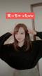 「ぷりん☆石原さ〇み激似☆」07/15(水) 00:30 | ぷりんの写メ・風俗動画