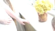 「圧巻のHカップボディ」10/19(木) 14:29 |  新人・環奈(カンナ)の写メ・風俗動画