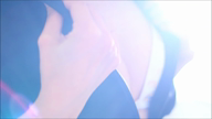 「☆★清楚で麗しい♪女神系セラピスト★☆」10/19(木) 15:28 | 莉々-Riri-の写メ・風俗動画