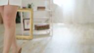 「色白なスレンダー美形妻「あい」さん」10/19(木) 15:48 | あいの写メ・風俗動画