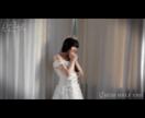 「るびです」07/19(日) 14:15 | 【NH】るびの写メ・風俗動画