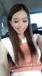 「明日ゎ」07/20(月) 21:24 | 雫原りん(60分15千円)の写メ・風俗動画