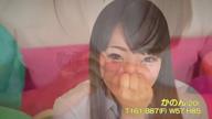 「錦糸町『制服美少女学園クラスメイト』の『かのん』ちゃんの動画です♪」10/19(木) 23:49   かのんの写メ・風俗動画