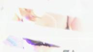「かわいい~ロリ系ねねちゃん♪」10/20(金) 01:34   ねねの写メ・風俗動画