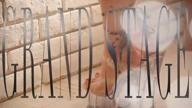 「愛嬌抜群性格No.1」10/20(金) 02:10 | PEARLの写メ・風俗動画