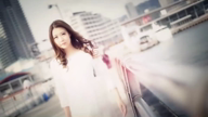 「★」10/20(10/20) 03:00   キラリの写メ・風俗動画
