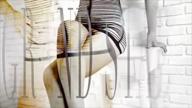 「芸術的美尻パイパン」10/20(金) 03:20 | IONAの写メ・風俗動画