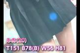 「このルックスは奇跡的です」10/20(金) 07:18   みあの写メ・風俗動画