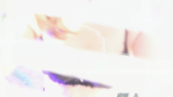 「かわいい~ロリ系ねねちゃん♪」10/20(金) 10:38   ねねの写メ・風俗動画