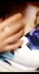 「美少女専門デリヘル【東京美少女コレクション】からお知らせ!」10/20(金) 12:11 | りんごの写メ・風俗動画