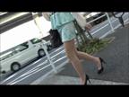 「透き通るような白い肌に、スラッと伸びた美脚...」08/01(08/01) 19:30   凛(りん)の写メ・風俗動画