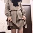 「あるか☆18歳未経験女子学生」08/02(日) 23:34 | あるかの写メ・風俗動画