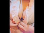 「濃厚でエッチな密着感♡やみつきになる柔らかオッパイ♪」08/03(08/03) 02:04 | かほの写メ・風俗動画