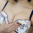 「素人好きご満足120%保証」08/04日(火) 06:17 | しゅんの写メ・風俗動画