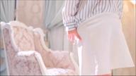 「清純で淫乱マダム(ひらりさん♪)」08/04(火) 17:01   ひらりの写メ・風俗動画