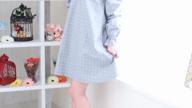 「【ロリカワ系の小悪魔的美少女♪】」08/04(火) 22:33 | めあの写メ・風俗動画