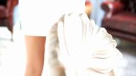 「【黒髪が印象的な大和撫子】」08/05(水) 00:22 | かれんの写メ・風俗動画