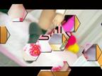「【すずちゃん動画】」08/05(水) 01:16 | すずの写メ・風俗動画