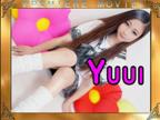 「【ゆういちゃん動画】」08/05(水) 02:16 | ゆうい  の写メ・風俗動画