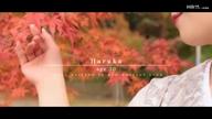 遥|梅田デリヘルの最新写メ日記