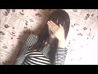 「超お得な限界割引!最高の美少女と濃厚プレイ!」08/06(木) 10:48 | あゆみの写メ・風俗動画