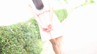 「◆淡い青春時代の初恋◆」10/21(10/21) 00:02 | みおの写メ・風俗動画